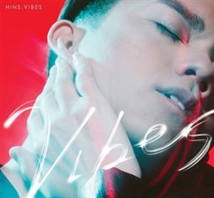 張敬軒 : VIBES (CD)