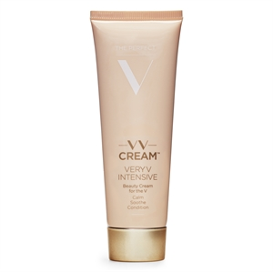 VV CREAM™ - VERY V INTENSIVE 50ML