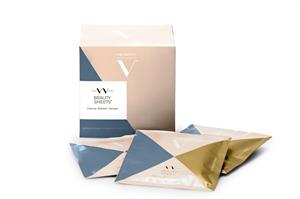 VV BEAUTY SHEETS™ (BOX OF 14PCS)