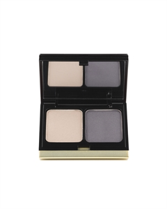 THE EYESHADOW DUO - #203