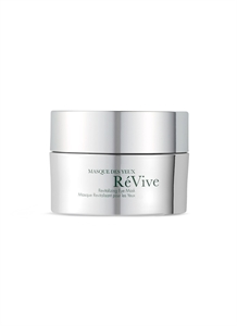 REVITALIZING EYE MASK 30ML
