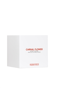 CARNAL FLOWER BODY BUTTER 200ML