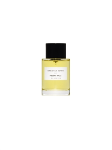 DRIES VAN NOTEN EAU DE PARFUM 100ML