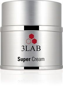 SUPER CREAM 50ML