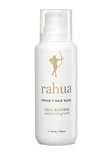 RAHUA OMEGA 9 HAIR MASK 178ML