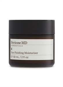 FACE FINISHING MOISTURIZER 59ML