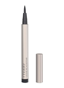 LIGNE BLACKSTAR LIQUID LINER SO BLACK