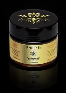 PHILIP B - RUSSIAN AMBER IMPERIALTM SHAMPOO 355ML