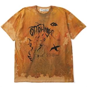 Ottolinger Tshirt