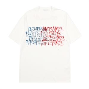 Faith Connexion Tshirt