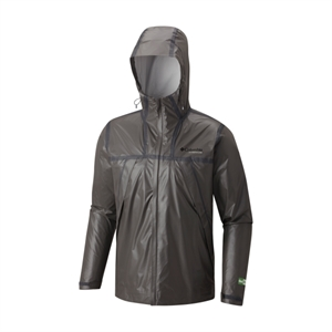 MEN'S OUTDRY EX ECO JACKET