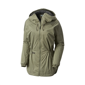 WOMEN'S NORTHBOUNDER JACKET