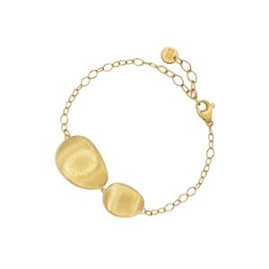 Marco Bicego 18K Gold Bracelet