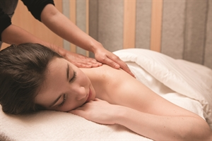 Detox & Cellulite Body Massage 90m