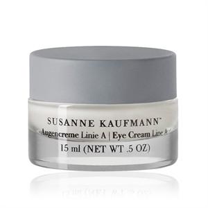 Susanne Kaufmann Eye Cream Line A 15ml