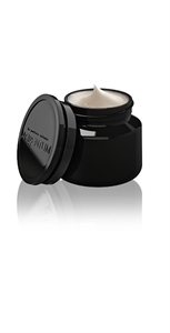 Argentum La Potion Infinie Anti-Age Cream 70ml