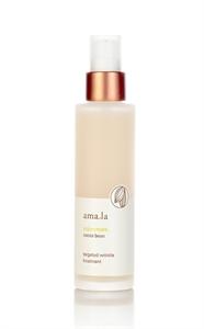 Amala Rejuvenating Targeted Wrinkle Treatment 100ml
