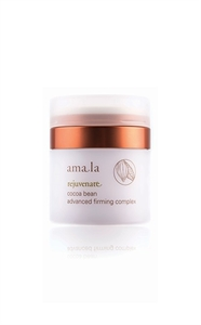 Amala Rejuvenate Advanced Firming Complex 50ml