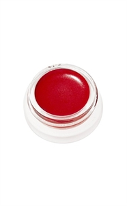 RMS Lip2Cheek-Beloved