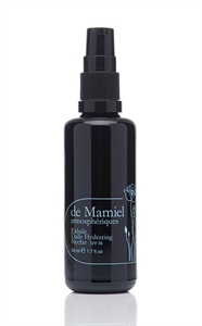 de Mamiel Exhale Daily Hydrating Nectar SPF30 50ml