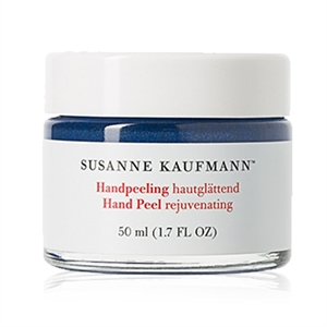 Susanne Kaufmann Hand Peel Rejuvenating 50ml