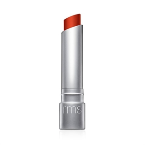 RMS Lipstick Red