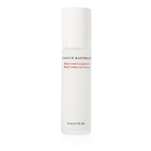 Susanne Kaufmann Hand Serum Rejuvenating 50ml
