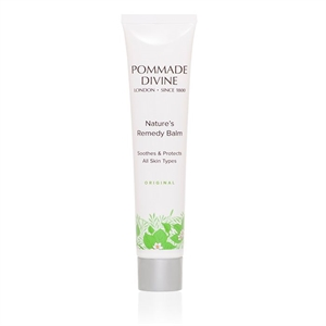 Pommade Divine Nature's Remedy Balm 30ml
