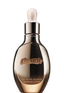 Genaissance de la Mer™ The Serum Essence