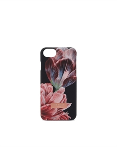 TRANQUILITY IPHONE 8 CLIP CASE