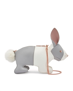 RABBIT XBODY BAG