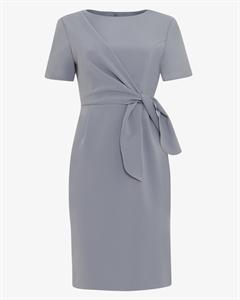 VALENTINA TIE WAIST DRESS