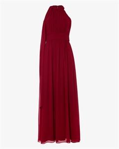 ROXI MAXI BRIDESMAID DRESS