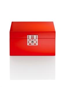 Women Jewellery Box Large