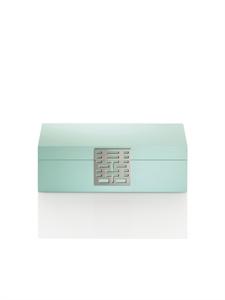 Women Jewellery Box Medium