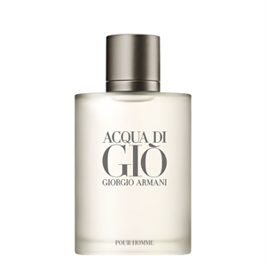 ACQUA DI GIÒ EAU DE TOILETTE 100ml