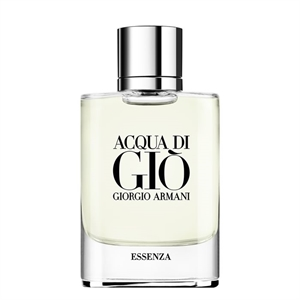 ACQUA DI GIO ESSENCE 180ML