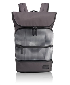TUMI TAHOE FOREST FLAP BACKPACK