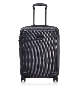 TUMI Latitude INTL SLIM CARRY-ON