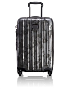 TUMI V3 INTL EXP CARRY-ON