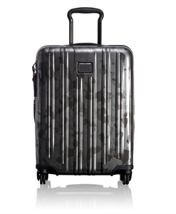 TUMI V3 CONTINENTAL EXP CARRY-ON