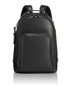 TUMI HARRISON COOPER BACKPACK