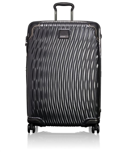 TUMI Latitude EXTENDED TRIP PACKING
