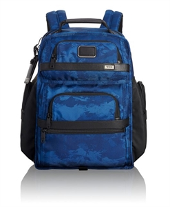 TUMI ALPHA TUMI T-PASS BRIEF PACK