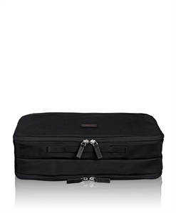 TUMI TRAVEL ACCESS. LG DBL-SIDED PACKING CUBE