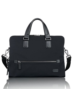 TUMI HARRISON TAYLOR PORTFOLIO BRIEF