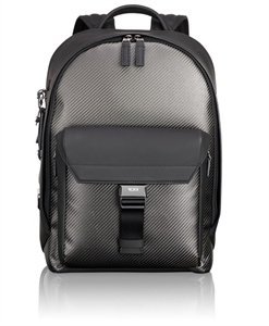 CFX MORLEY BACKPACK