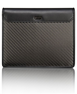 CFX SLG PASSPORT CASE