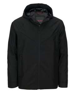 OUTERWEAR MENS PAX MEN'S WINDBREAKER S
