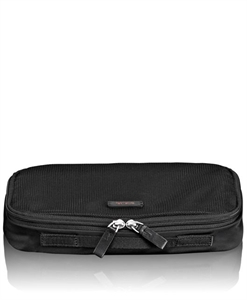 TUMI Travel Access. PACKING CUBE